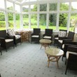 The Garden Room thumbnail