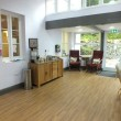 Reception area thumbnail
