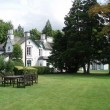 Glenthorne and gardens thumbnail