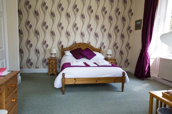 glenthorne-accommodation
